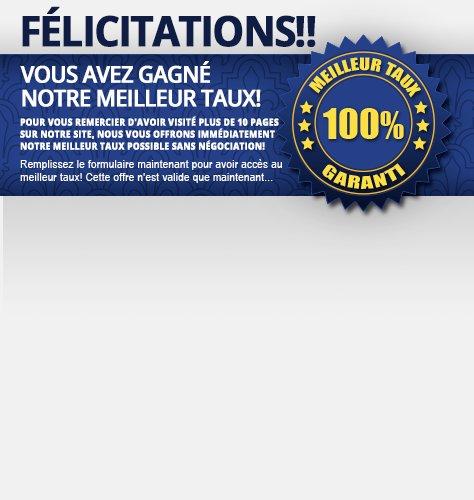 Vhicules Doccasion Repentigny Entre Mascouche Et Montral